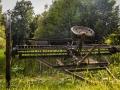 Schalksmühle 15