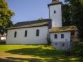 Schalksmühle 33