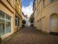 Lüdenscheid 10