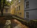 Lüdenscheid 13