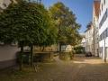 Lüdenscheid 17