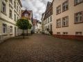 Lüdenscheid 18