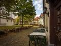 Lüdenscheid 24