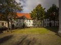 Lüdenscheid 30