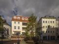 Lüdenscheid 34
