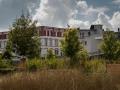 Lüdenscheid 7