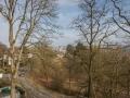 Lüdenscheid 70