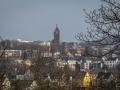 Lüdenscheid 74