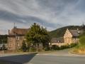 Lenhausen 1