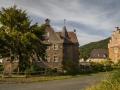 Lenhausen 2