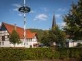 Lenhausen 34