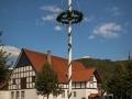 Lenhausen 35