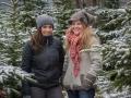 Outdoor Winter 1