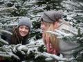 Outdoor Winter 10
