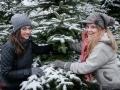 Outdoor Winter 11