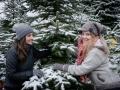 Outdoor Winter 12