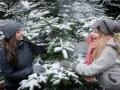 Outdoor Winter 13
