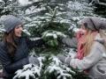 Outdoor Winter 14