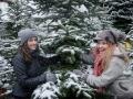 Outdoor Winter 15