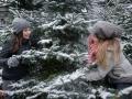 Outdoor Winter 16