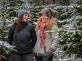 Outdoor Winter 2