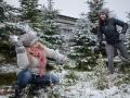 Outdoor Winter 21