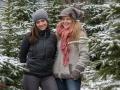 Outdoor Winter 3