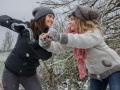 Outdoor Winter 32