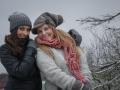 Outdoor Winter 36