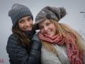 Outdoor Winter 37