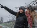 Outdoor Winter 38