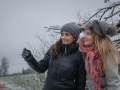 Outdoor Winter 39