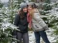 Outdoor Winter 4