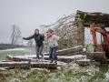 Outdoor Winter 42