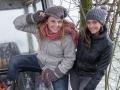 Outdoor Winter 45