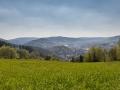 Plettenberg 148