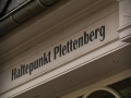 Plettenberg 207