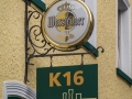Plettenberg 281