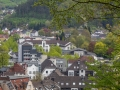 Plettenberg 328