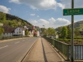 Plettenberg 390