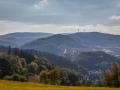 Plettenberg 435