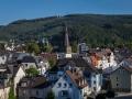 Plettenberg 68