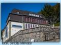 Altena Deutsches Drahtmuseum