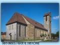 Balve Garbeck Kirche Hl Drei Könige