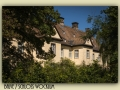 Balve Schloss Wocklum