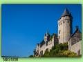 Burg Altena 1