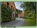 Halver Heesfelder Mühle