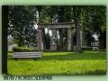 Halver Hohenzollernpark