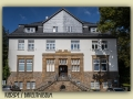 Kierspe Bakelitmuseum