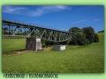 Meinerzhagen Fischbauchbrücke